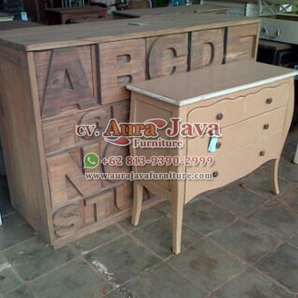indonesia-classic-furniture-store-catalogue-chest-of-drawer-aura-java-jepara_113