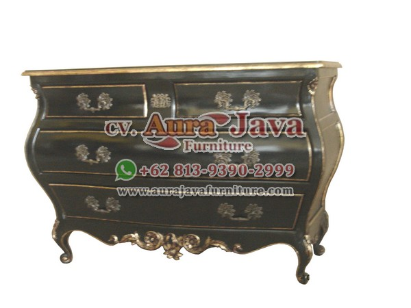 indonesia-classic-furniture-store-catalogue-chest-of-drawer-aura-java-jepara_117