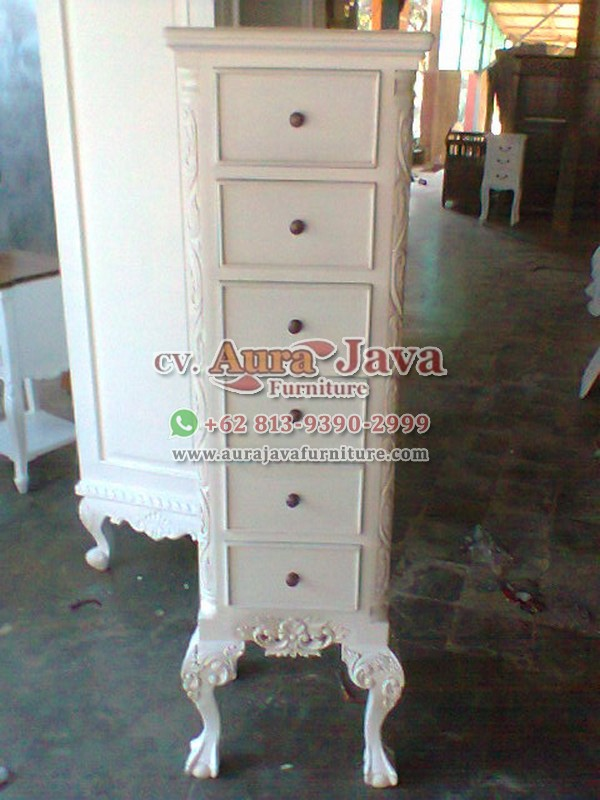indonesia-classic-furniture-store-catalogue-chest-of-drawer-aura-java-jepara_120