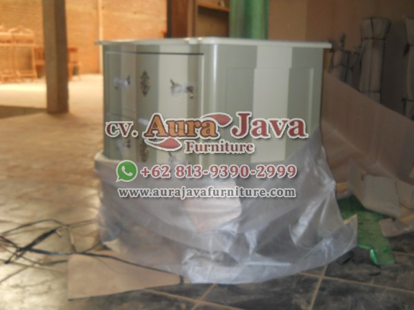 indonesia-classic-furniture-store-catalogue-chest-of-drawer-aura-java-jepara_123