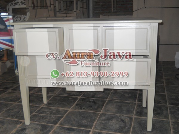 indonesia-classic-furniture-store-catalogue-chest-of-drawer-aura-java-jepara_125