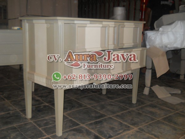 indonesia-classic-furniture-store-catalogue-chest-of-drawer-aura-java-jepara_126