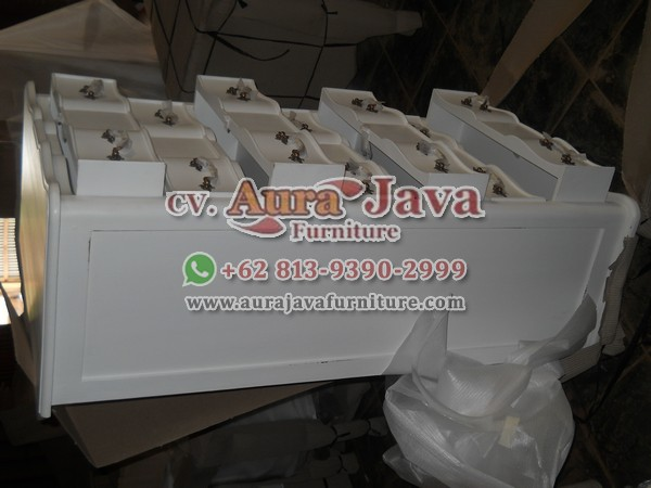 indonesia-classic-furniture-store-catalogue-chest-of-drawer-aura-java-jepara_130