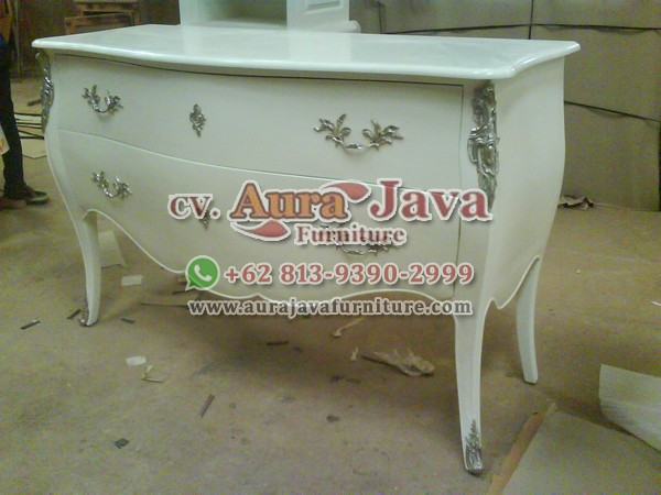 indonesia-classic-furniture-store-catalogue-chest-of-drawer-aura-java-jepara_133