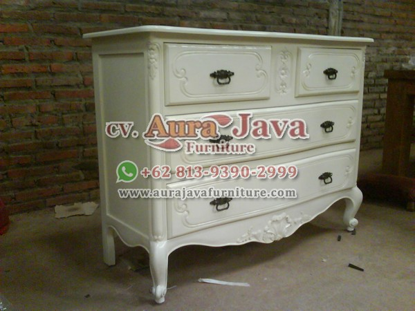 indonesia-classic-furniture-store-catalogue-chest-of-drawer-aura-java-jepara_135