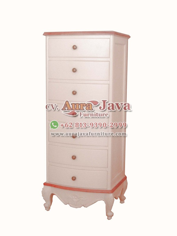 indonesia-classic-furniture-store-catalogue-chest-of-drawer-aura-java-jepara_138