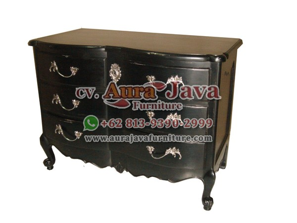 indonesia-classic-furniture-store-catalogue-chest-of-drawer-aura-java-jepara_142