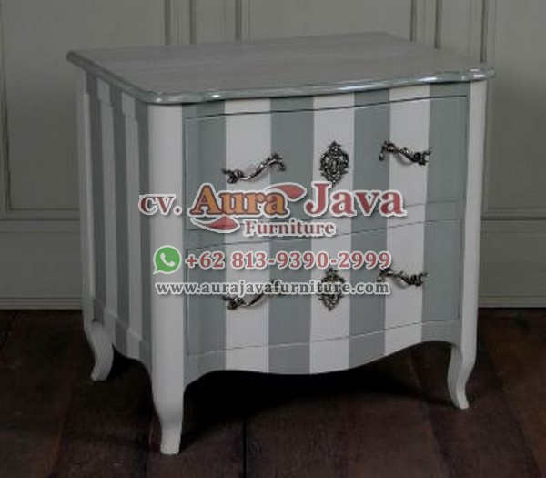indonesia-classic-furniture-store-catalogue-chest-of-drawer-aura-java-jepara_143