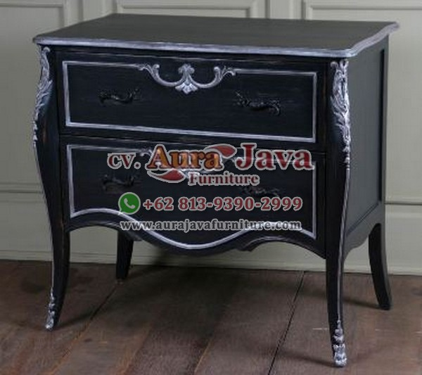 indonesia-classic-furniture-store-catalogue-chest-of-drawer-aura-java-jepara_145
