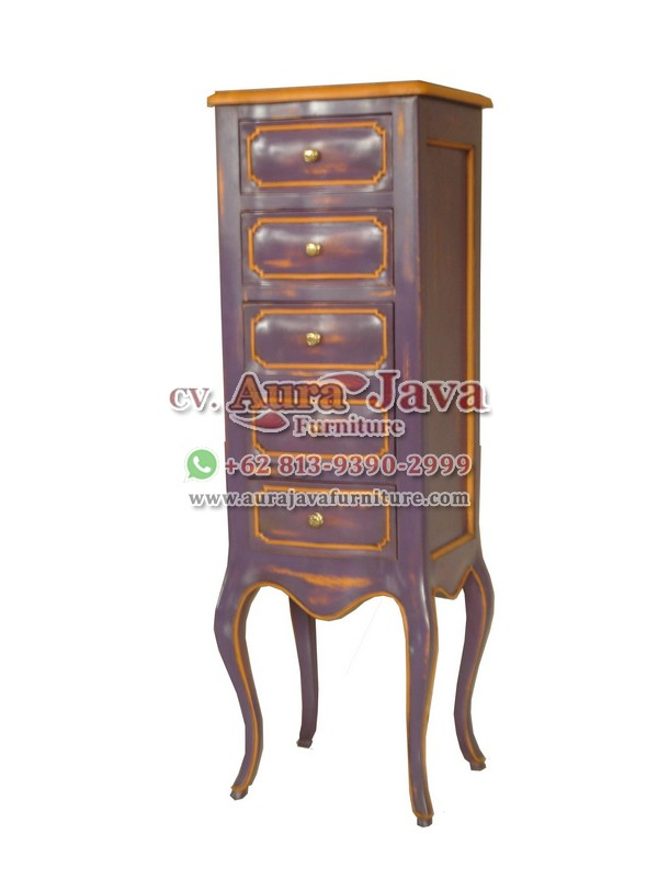 indonesia-classic-furniture-store-catalogue-chest-of-drawer-aura-java-jepara_147
