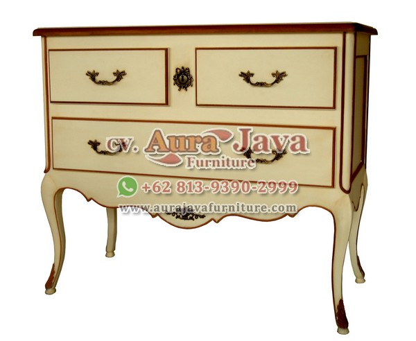 indonesia-classic-furniture-store-catalogue-chest-of-drawer-aura-java-jepara_151