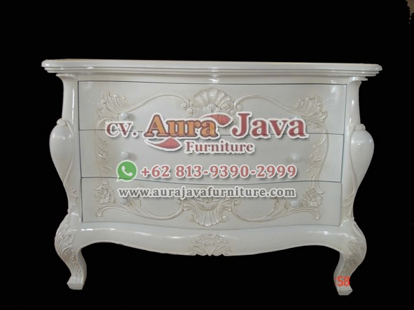 indonesia-classic-furniture-store-catalogue-chest-of-drawer-aura-java-jepara_152