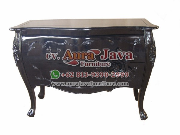 indonesia-classic-furniture-store-catalogue-chest-of-drawer-aura-java-jepara_154