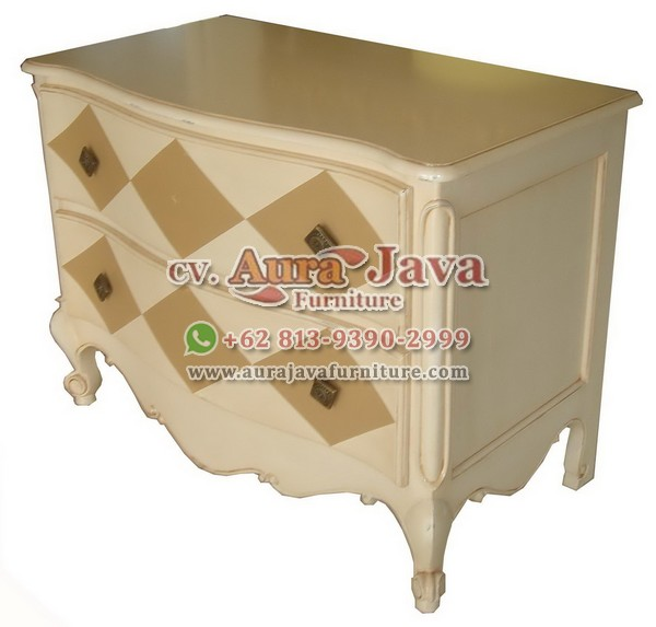 indonesia-classic-furniture-store-catalogue-chest-of-drawer-aura-java-jepara_156