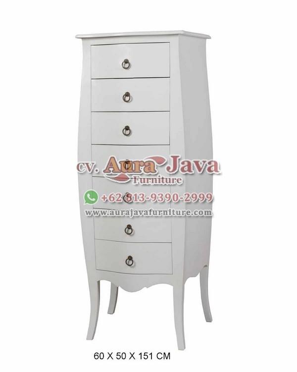 indonesia-classic-furniture-store-catalogue-commode-aura-java-jepara_001