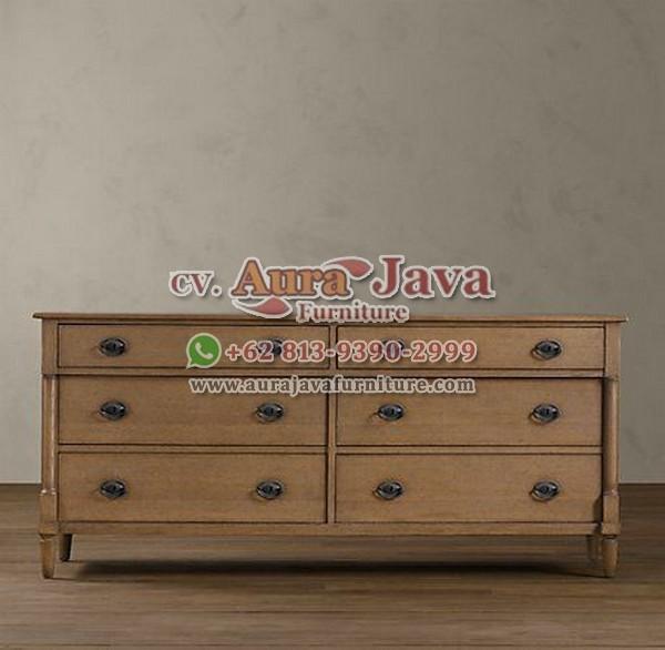 indonesia-classic-furniture-store-catalogue-commode-aura-java-jepara_002