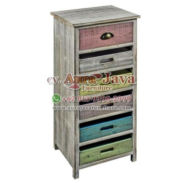 indonesia-classic-furniture-store-catalogue-commode-aura-java-jepara_006