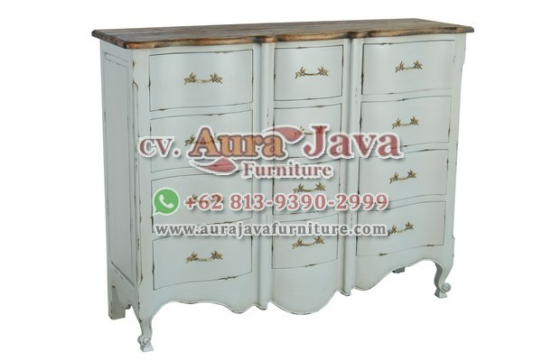 indonesia-classic-furniture-store-catalogue-commode-aura-java-jepara_016