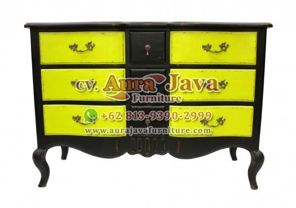 indonesia-classic-furniture-store-catalogue-commode-aura-java-jepara_017