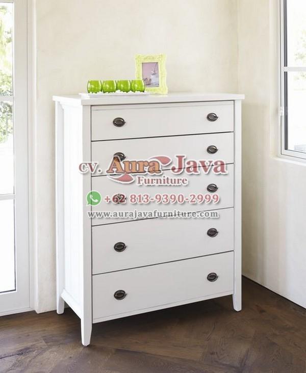 indonesia-classic-furniture-store-catalogue-commode-aura-java-jepara_030