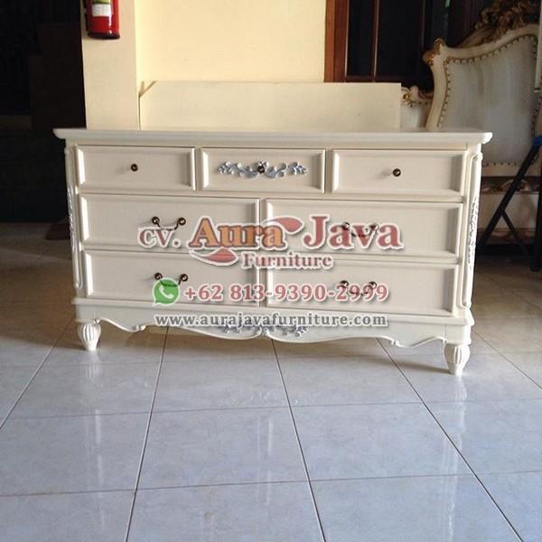 indonesia-classic-furniture-store-catalogue-commode-aura-java-jepara_032