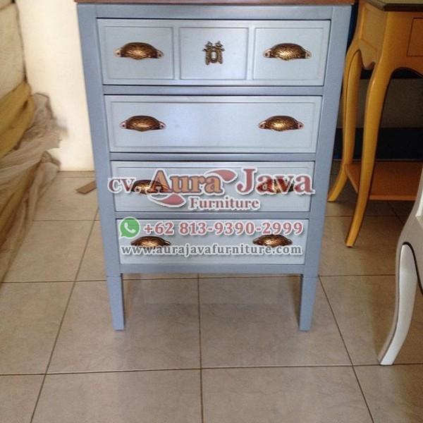 indonesia-classic-furniture-store-catalogue-commode-aura-java-jepara_034