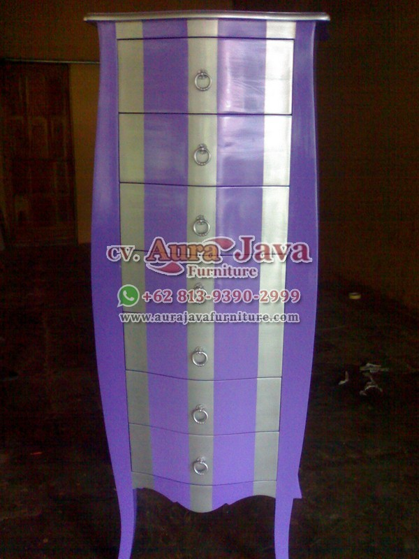 indonesia-classic-furniture-store-catalogue-commode-aura-java-jepara_035