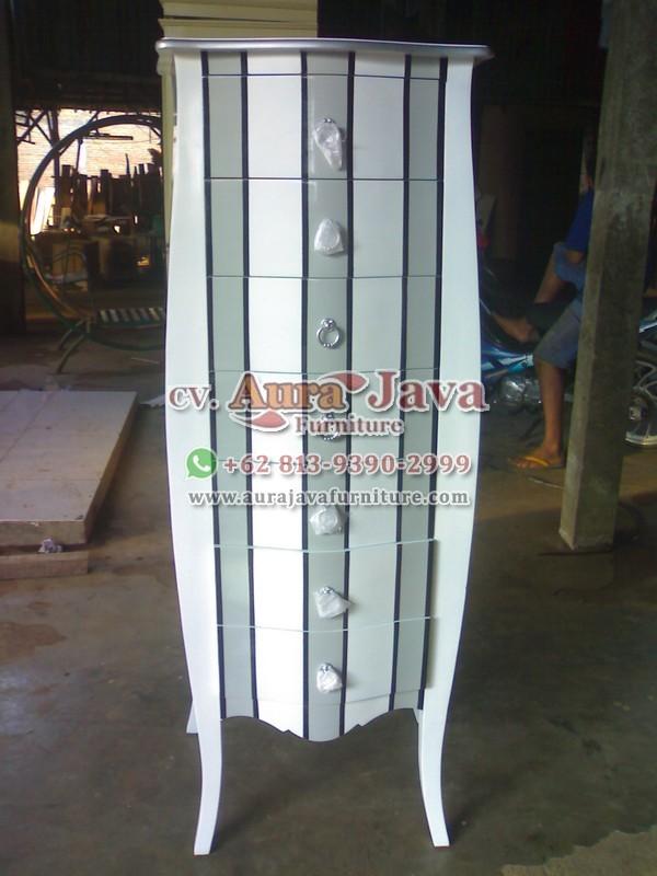 indonesia-classic-furniture-store-catalogue-commode-aura-java-jepara_036