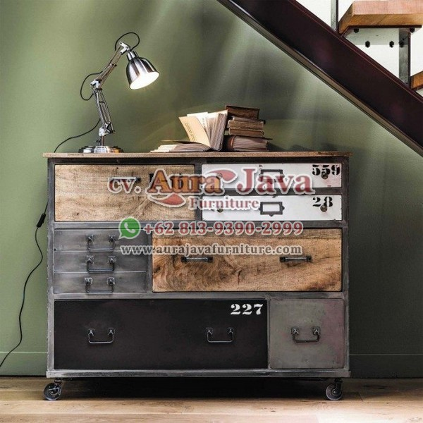 indonesia-classic-furniture-store-catalogue-commode-aura-java-jepara_045