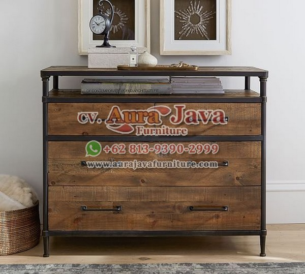 indonesia-classic-furniture-store-catalogue-commode-aura-java-jepara_080
