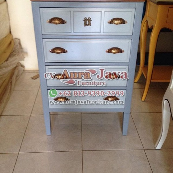 indonesia-classic-furniture-store-catalogue-commode-aura-java-jepara_083