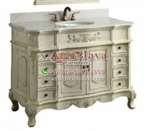 indonesia-classic-furniture-store-catalogue-commode-aura-java-jepara_090
