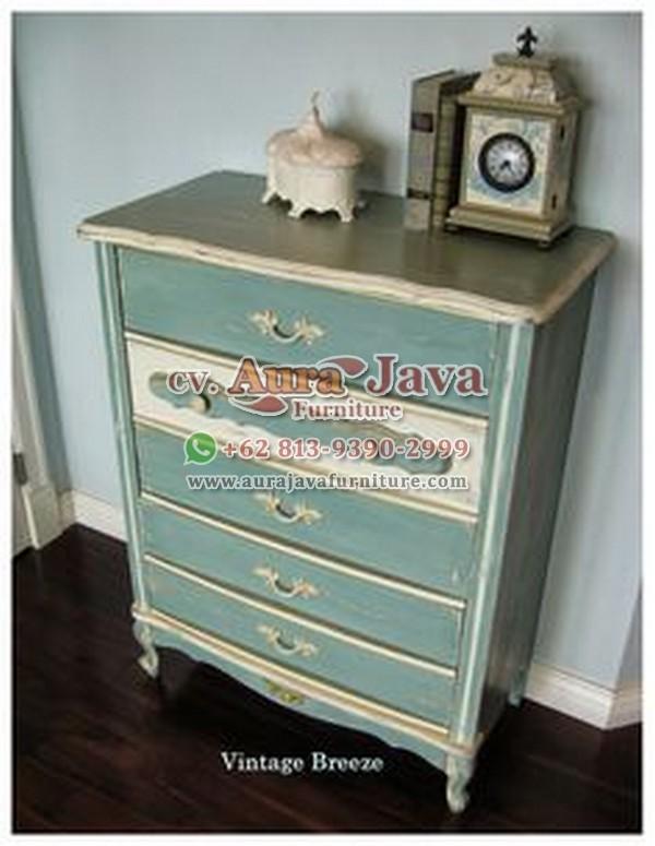 indonesia-classic-furniture-store-catalogue-commode-aura-java-jepara_091