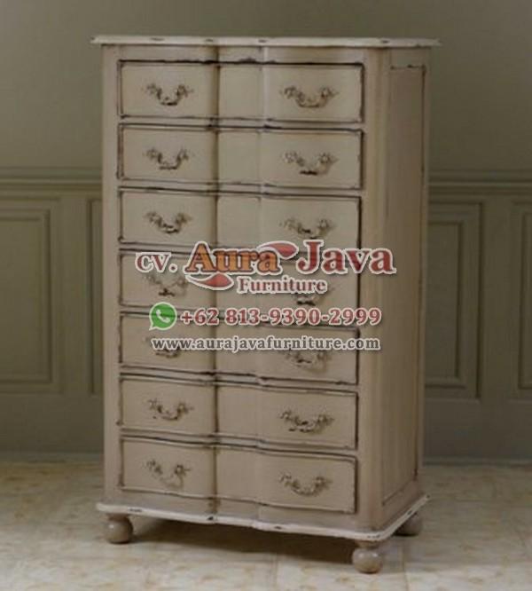 indonesia-classic-furniture-store-catalogue-commode-aura-java-jepara_099