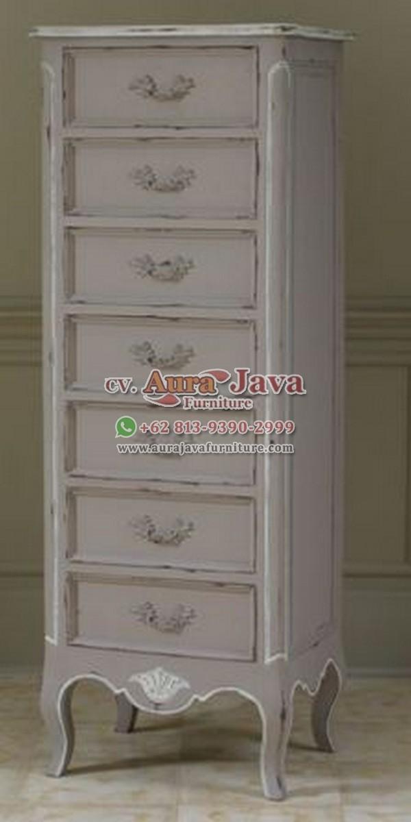 indonesia-classic-furniture-store-catalogue-commode-aura-java-jepara_100