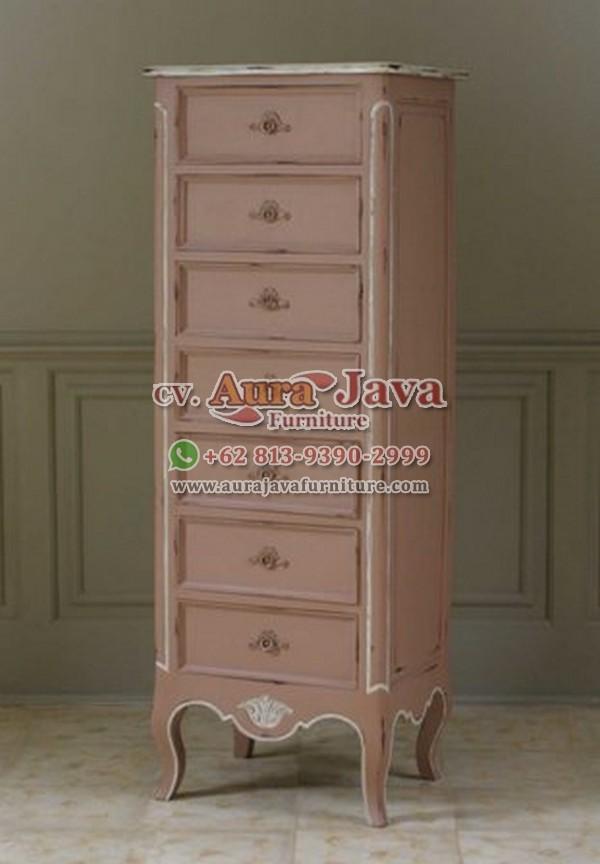 indonesia-classic-furniture-store-catalogue-commode-aura-java-jepara_101