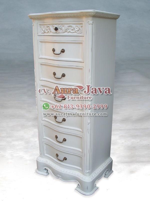 indonesia-classic-furniture-store-catalogue-commode-aura-java-jepara_102