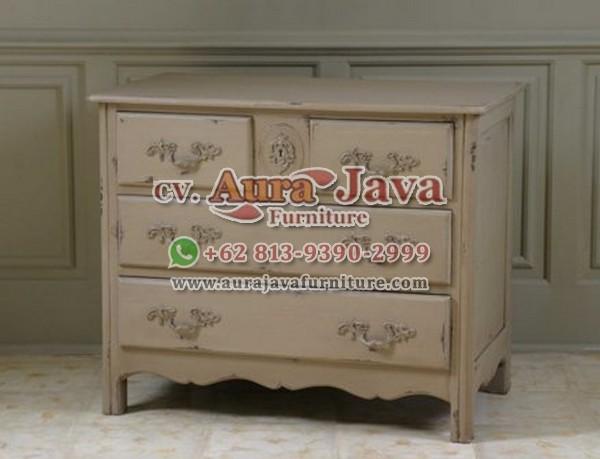 indonesia-classic-furniture-store-catalogue-commode-aura-java-jepara_108