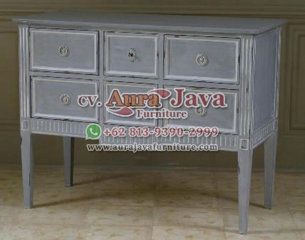 indonesia-classic-furniture-store-catalogue-commode-aura-java-jepara_113