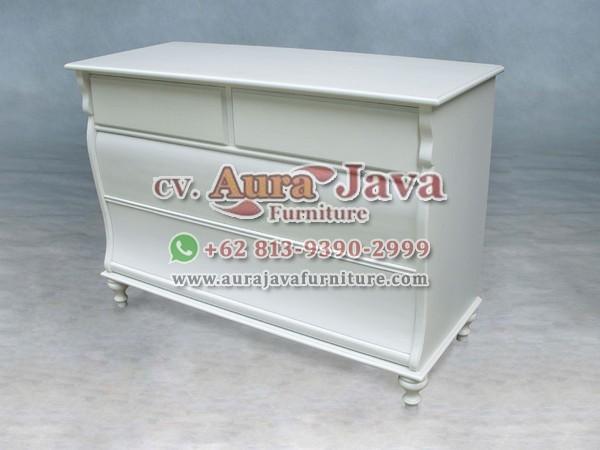 indonesia-classic-furniture-store-catalogue-commode-aura-java-jepara_127