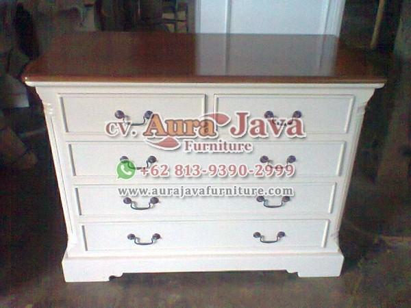 indonesia-classic-furniture-store-catalogue-commode-aura-java-jepara_138