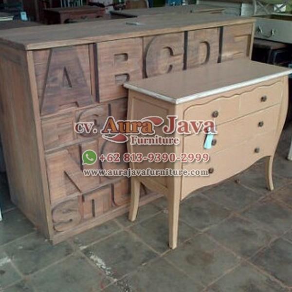 indonesia-classic-furniture-store-catalogue-commode-aura-java-jepara_152