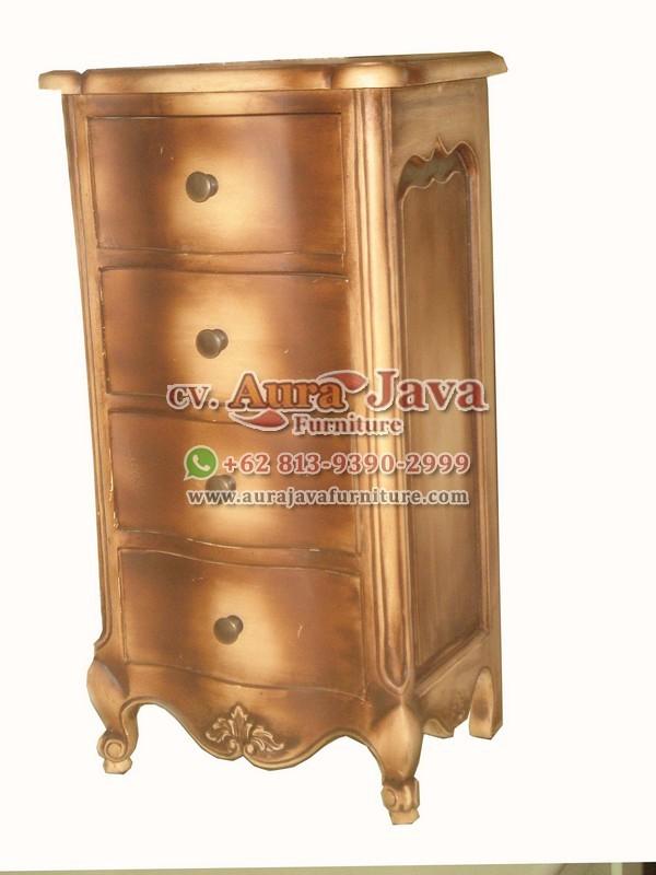 indonesia-classic-furniture-store-catalogue-commode-aura-java-jepara_155