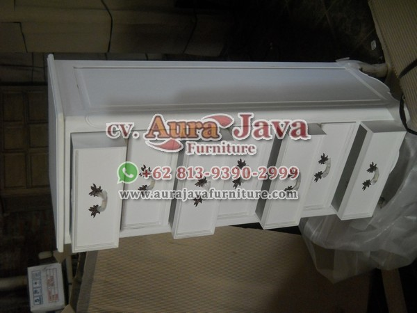indonesia-classic-furniture-store-catalogue-commode-aura-java-jepara_166