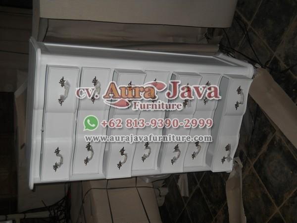 indonesia-classic-furniture-store-catalogue-commode-aura-java-jepara_167