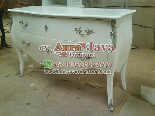 indonesia-classic-furniture-store-catalogue-commode-aura-java-jepara_171