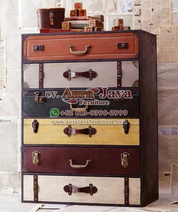 indonesia-classic-furniture-store-catalogue-commode-aura-java-jepara_179