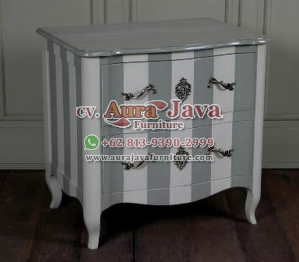 indonesia-classic-furniture-store-catalogue-commode-aura-java-jepara_182