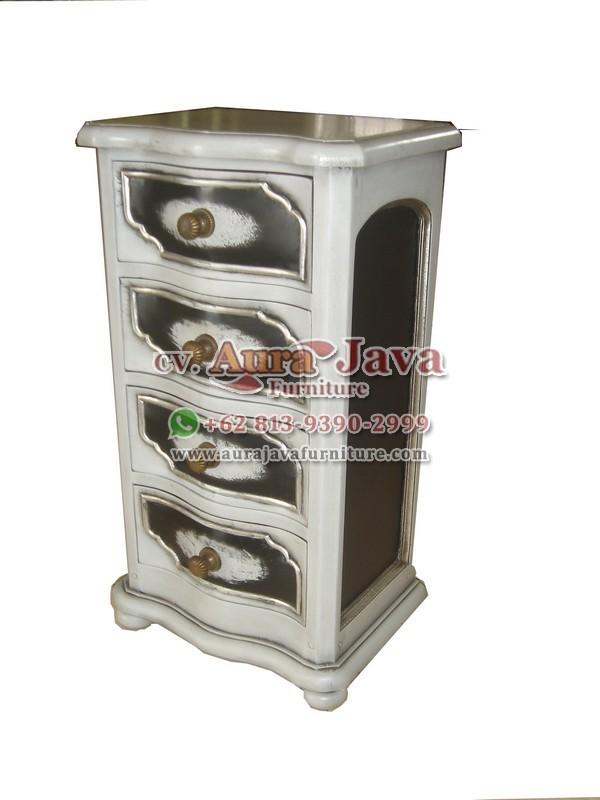 indonesia-classic-furniture-store-catalogue-commode-aura-java-jepara_187