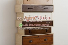 indonesia-classic-furniture-store-catalogue-commode-aura-java-jepara_122